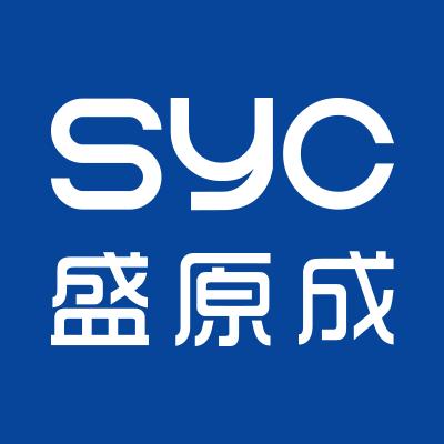 广州盛原成科技