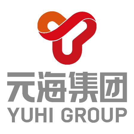 广东元海集团有限公司