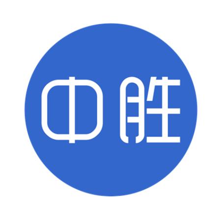 中胜(天津)科技服务有限公司