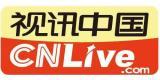 中投视讯文化传媒(上海)有限公司