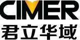 江苏君立华域信息安全技术股份有限公司